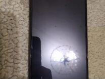 Huawei p20lite 4/64 обмен