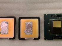 Процессоры Xeon E5520