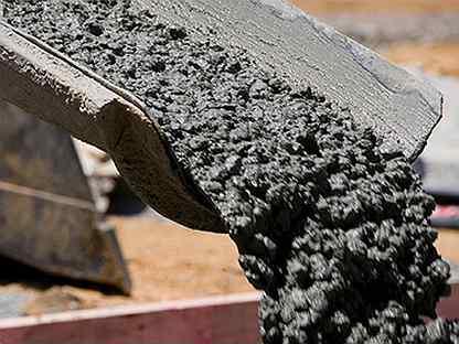 Бетон гай марки цементного раствора