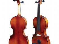 Скрипка Student 4/4 HMI HV-100HA 4/4