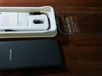 Портативное зарядное устройство SAMSUNG
