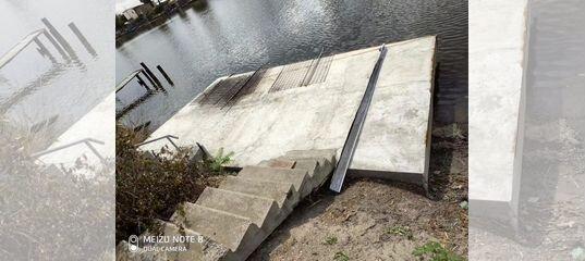 Купить бетон в боровском цементный раствор калининград