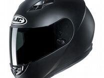 Шлем HJC CS-15