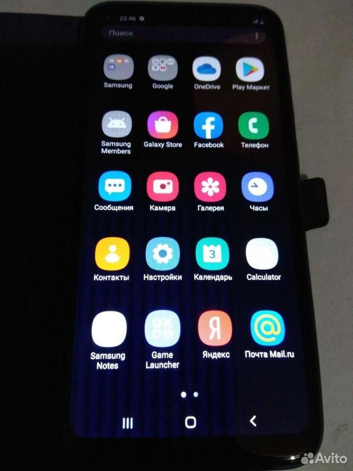 Samsung Galaxy M 11  89990595943 купить 3