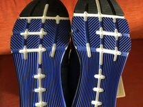 Кроссовки Reebok — Одежда, обувь, аксессуары в Москве