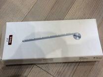 Клавиатура Apple Bluetooth Magic Keyboard 1 A1314