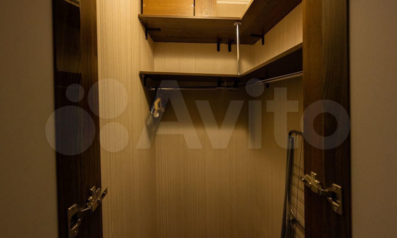 2-к квартира, 38 м², 1/5 эт.  89272846290 купить 8