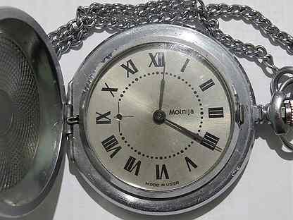 Курганинск продать часы старинные наручные ломбард в часы уфа сдать