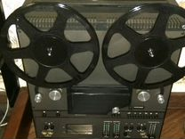 Электроника 004