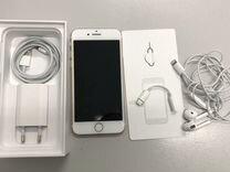 Продам iPhone 7 32 gg — Телефоны в Самаре