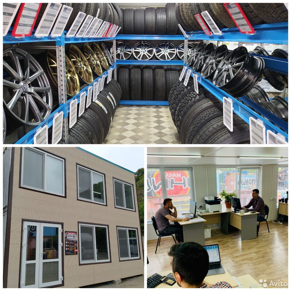 Зимние шины 285/60R18 116T Yokohama Ice Guard G075  89941077322 купить 9