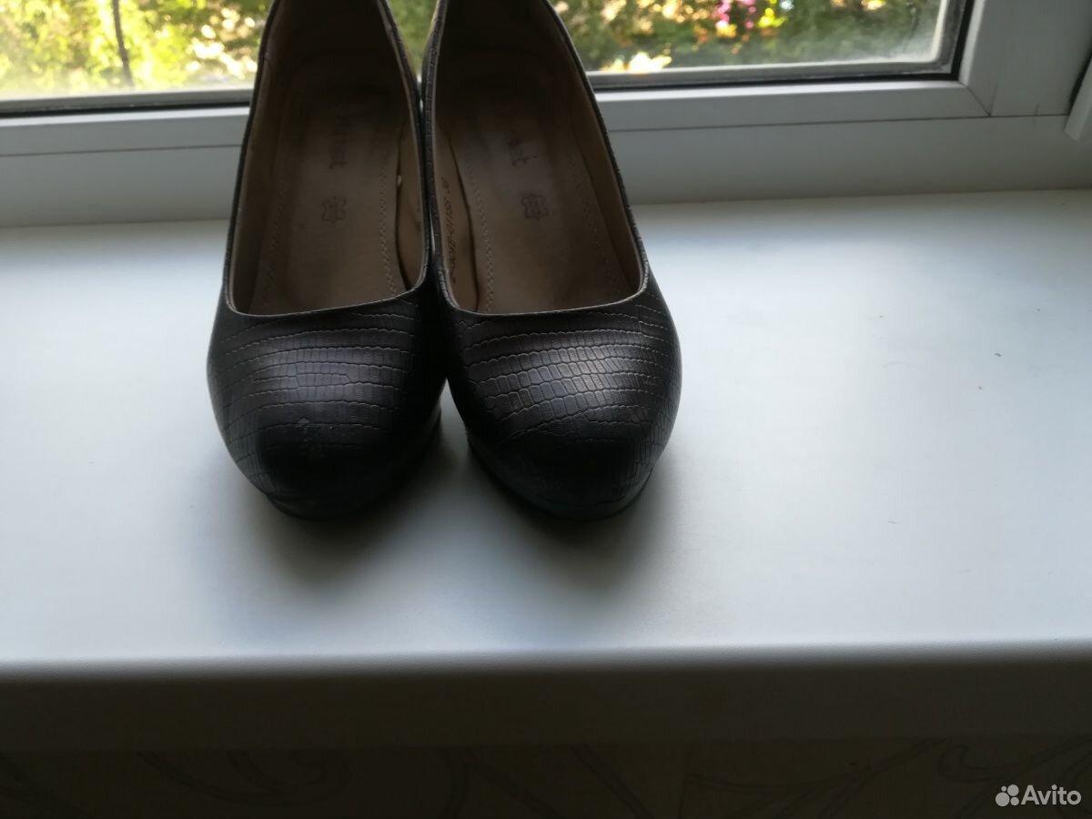 Продам туфли  89092787465 купить 2
