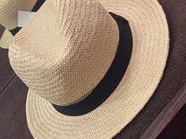 Шляпа H&M
