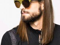 Новые очки Morgan — Одежда, обувь, аксессуары в Санкт-Петербурге