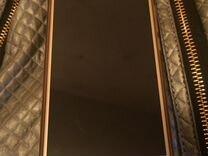 Honor 5c Gold (Huawei)