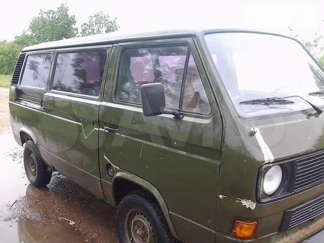 Купить транспортер т3 калининград купить фольксваген транспортер пробегом в краснодаре на авито