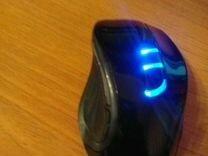 Игровая мышь — Товары для компьютера в Тюмени