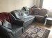 Мягкая мебель - уголок +кресло