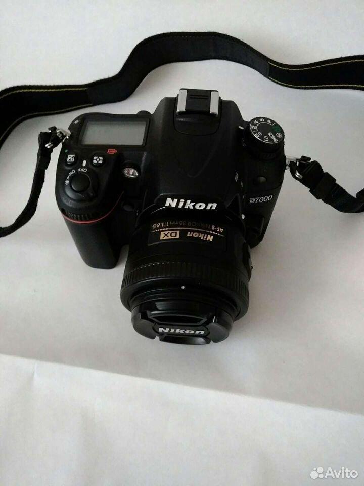 Зеркальный фотоаппарат  89243102010 купить 4