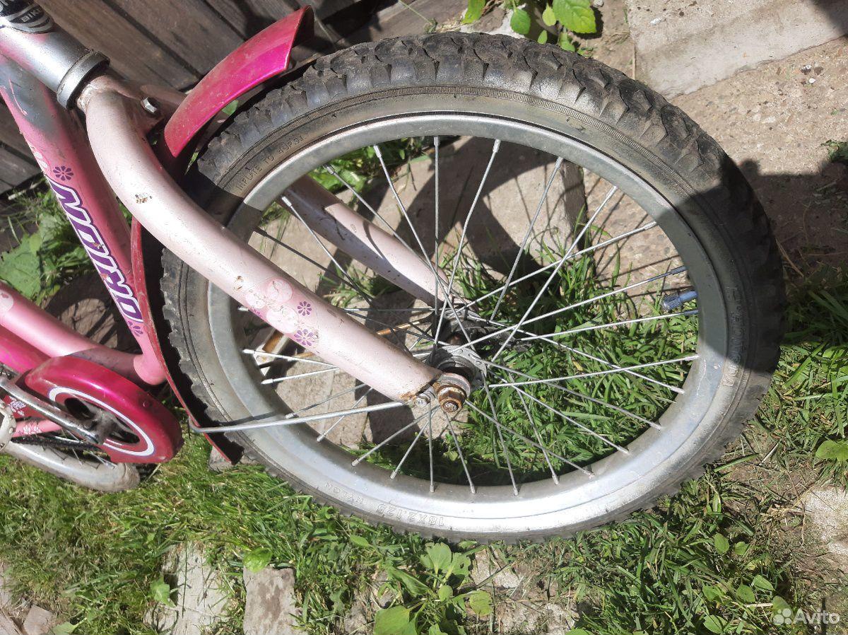 Велосипед  89159911294 купить 3