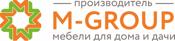 M-Group - мебель для дома и сада